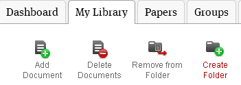 via Mendeley Desktop File Add Entry Manually Referenzen importieren Aus anderen Literaturverwaltungssystemen wie Citavi oder EndNoteWeb. Siehe auch http://miz.zhdk.ch/literaturverwaltung.