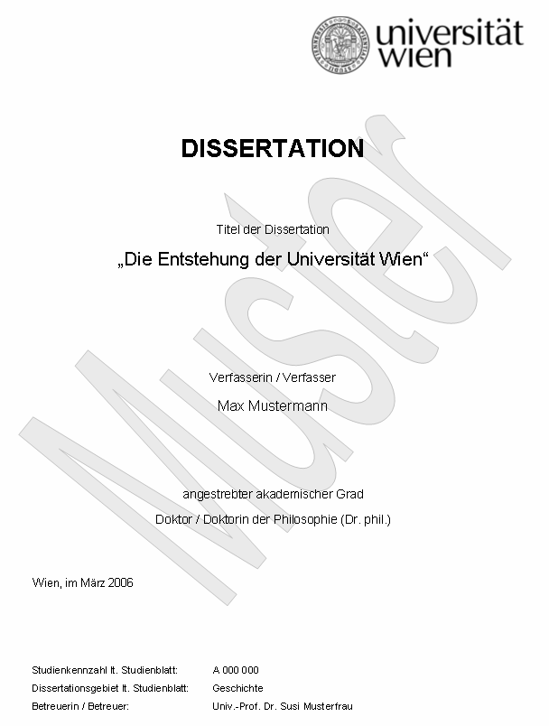 division and clasification essay Classification division essay essays: over 180,000 classification division essay essays, classification division essay term papers, classification division essay.
