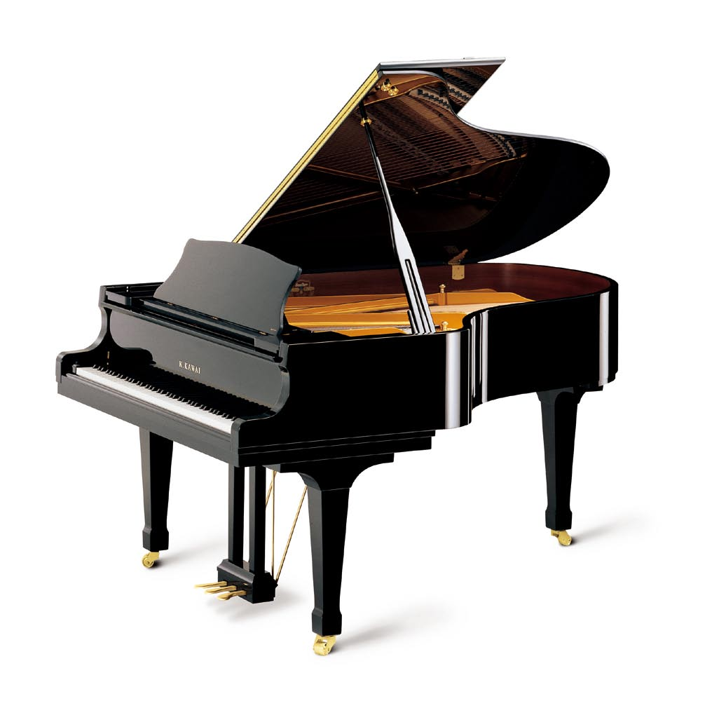 RX-5 The RX-5 is the artist s grand for all seasons. With resplendent tone and superb power, it adapts to an exceptional range of musical requirements and performance venues.