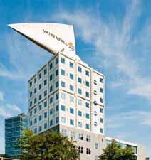 6 Berliner Bezirke Charlottenburg-Wilmersdorf Berlin Districts Charlottenburg-Wilmersdorf 7 Where Tradition Meets Innovation This is the district of choice for companies looking to acquire a high-end