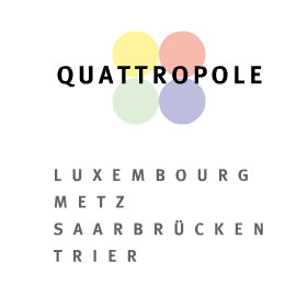 Vielen Dank für Ihre Aufmerksamkeit! Wir freuen uns auf Ihren Besuch in QuattroPole! Merci de votre attention! Nous nous réjouissons de votre visite chez QuattroPole! Thank you for your interest!