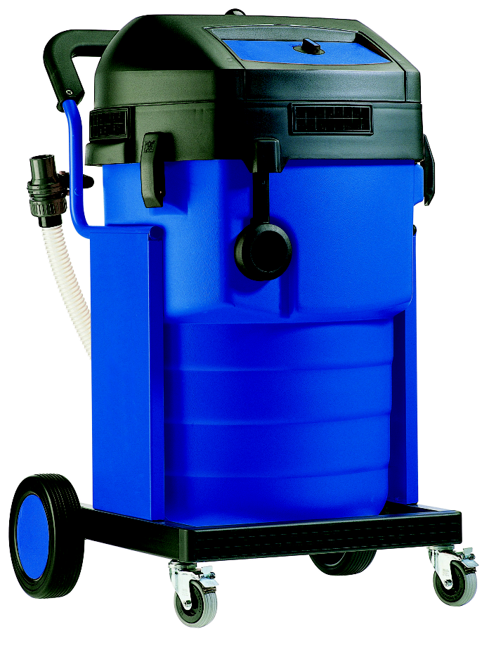 SQ 850- SQ 850- SQ 23Gallon Spare