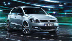bis zu 2.350, Euro ¹ bis zu 2.870, Euro ¹ bis zu 2.330, Euro ¹ Polo MATCH 1,2 l 44 kw 5-Gang Golf Variant MATCH 1,4 l 59 kw 5-Gang Scirocco MATCH 1,4 l 90 kw 6-Gang Unverbindliche Preisempfehlung 15.
