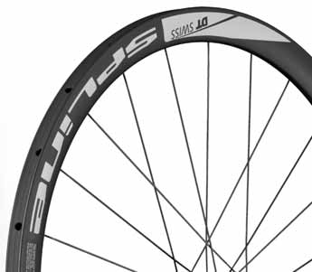 RC 38 SPLN T/C db road carbon tubular/clincher disc brake tubular clincher as RC 38 SPLN ist in der iscbrake-version das ultimative Allround- Laufrad.