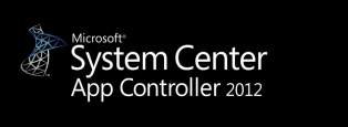 Microsoft System Center 2012 IT Service Management Private & Public Cloud Datensicherung Automatisierung VM Verwaltung CLOUD OS Verwaltung virtueller, heterogener