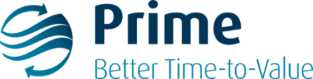 Prime: Expertise in allen Bereichen Business Process Analysis Business Process Management B2B Integration Enterprise Integration Process-driven SAP Management