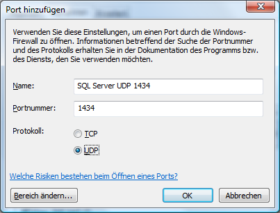 4.2.2 Windows Vista / Windows XP Im Startmenü Systemsteuerung >> Windows-Firewall öffnen. Vista: XP: Am linken Rand Programm durch die Windows-Firewall kommunizieren lassen anklicken.