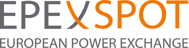 PRESS RELEASE A SUPERVISORY BOARD FOR THE EUROPEAN POWER EXCHANGE EPEX SPOT Company implements two-tier governance Board composed of outstanding actors of the European energy sector Paris, 19/06/2012
