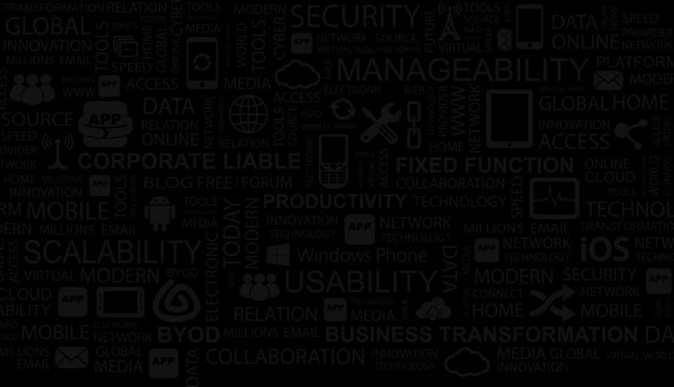 Good Dynamics Secure Mobility Platform Build Secure Manage Mobile App and Device Lifecycle Deploy Eine