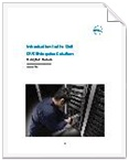 Weiterführende Literatur Dell Wyse Datacenter Dell DVS Enterprise