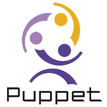 mit puppet, sowohl On