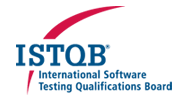 Unser Standard: Testmanagement nach ISTQB ISTQB steht für International Software Testing Qualifications Board ISTQB legt die Standardisierung von Softwaretests fest ISTQB ist bereits Standard in 42
