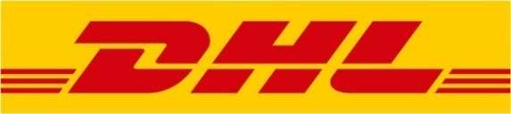 Deutsche Post DHL The postal service for Germany