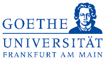 Contact Headquarter Goethe Business School Jozefina Kontic Head of Executive Education Goethe University House of Finance Grüneburgplatz 1 60323 Frankfurt am Main Germany Fax +49 (0) 69 798 33504 +49