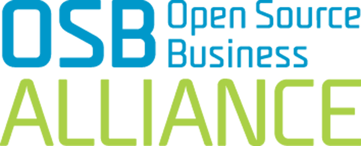 OSB Alliance Open Source Business Alliance e.v. Tel: +49 (0) 711-90715-390 Breitscheidstraße 4 Fax: +49 (0) 711-90715-350 D-70174 Stuttgart Mail: info@osb-alliance.