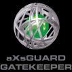 axs Guard Appliances axs Guard Appliances IDENTIFIER GATEKEEPER IDENTIKEY in a box Authentication Policies Dynamic User Registration SOAP Integration Remote Administration Extensive Reporting
