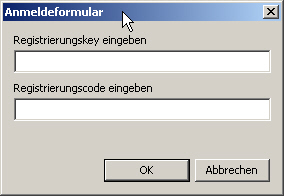 UserGate Server Installation Um UserGate Proxy & Firewall zu installieren, die Installationsdatei auszuführen und die Optionen des Installationsassistenten auswählen.