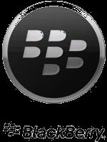 Betrachtung einzelner Lösungen Blackberry OS 10 Plattform Kommunikationsverschlüsselung Geräteverschlüsselung App Sprache Daten Für Router Container Blackberry SecuSmart Blackberry OS 10 over-ip