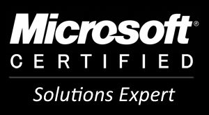 Microsoft Certified Solutions Expert (MCSE) MCSE Communication Als Microsoft Certified Solutions Expert (MCSE): Communication sind Sie für Design, Planung, Bereitstellung, Wartung, Überwachung und