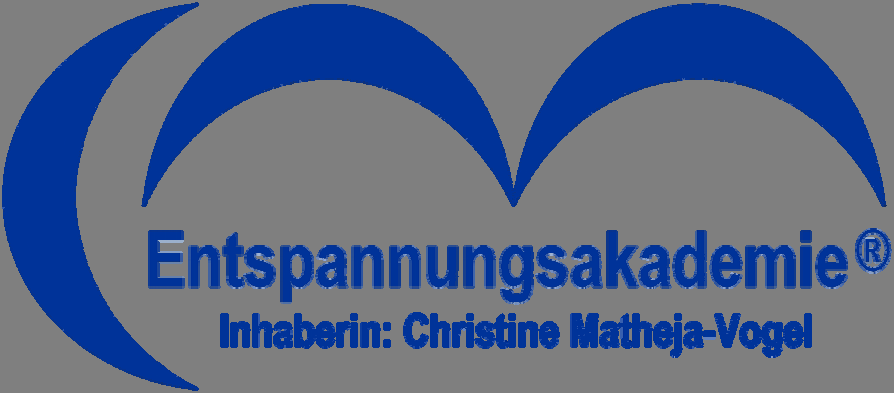 4 Easy Communica on Die Ansprechpartner Mar n Kübeck e. Kfm. Unterer Schellberg 73 65812 Bad Soden a. Ts. Telefon: +49 (0)6196 5230993 Email: mar n.kuebeck@all4educa on.