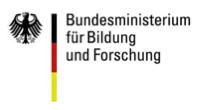 Forschungsschwerpunkte: Educational Technologies E-Government ca.