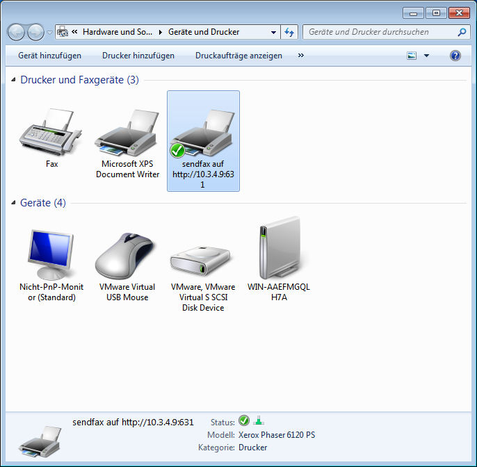 sendfaxw7_6.png [Added by UWC, the Universal Wiki Converter] 4.