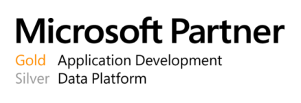 Consulting und Schulungen Noxum ist zertifizierter Microsoft Azure-Partner und Berater BIF - Business Investment Funds PoC - Proof of Concept Planning Services: Microsoft