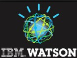 IBM's Power Systems Strategie Next Gen Apps Big Data & Analytics Innovation Client Value