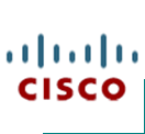 Cisco Brand Resale Service und Supportlösungen PRODUKT CODE SERVICE TYPE HW SNT SMARTnet 8x5xNBD (24x7) SNTE SMARTnet 8x5x4 (24x7) Next-Business-Day-Austausch von Hardware bei Request- Eingang bis 13