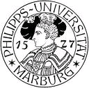 87 Albert-Ludwigs-Universität Freiburg M.A. Global Studies Programme k.a. zum Studiengang Universität Hamburg M.A. Performance Studies 2 Universität Heidelberg M.A. Berufs- und organisationsbezogene Beratungswissenschaften Duale Hochschule Baden-Württemberg Heidenheim Sozialmanagement Universität Leipzig M.