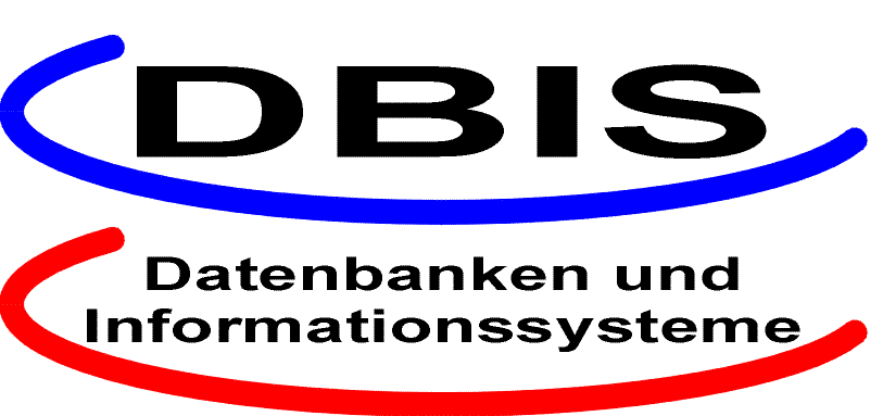 Datenbankadministration 5.