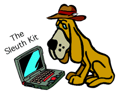 6. Incedent-Response-Toolkits The Sleuth Kit Sammlung von Unix-Tools, die dem Ermittler die nicht-invasive Analyse
