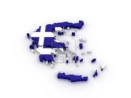 Greece Cluster: Southern Europe Market Stage: Transitional Market Category: Expansive Display Year: 2012 Name(s) Contact Person Email Phone Website Contact Center Association(s) HCCA Emmanouil