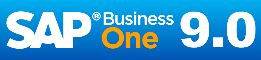 SAP Business One 9.