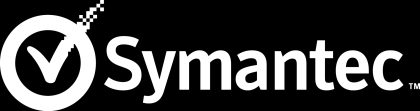 Symantec Mobile Device