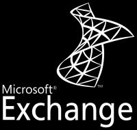 IIS MS Exchange Sharepoint