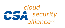 vcloud Air Compliance Certifications Hybrid Service Government Service ISO 27001:2005 SOC 1 Type 2 (SSAE 16)