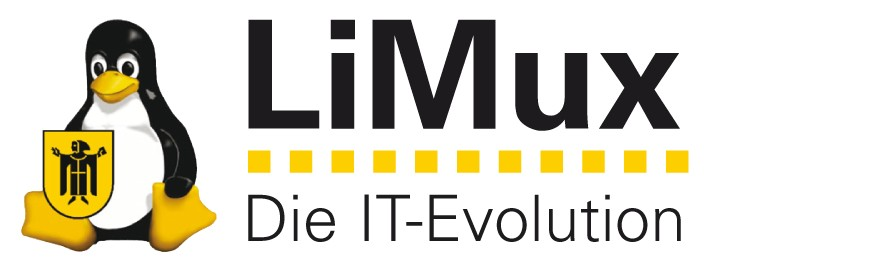 LiMux - die IT-Evolution Status Migration