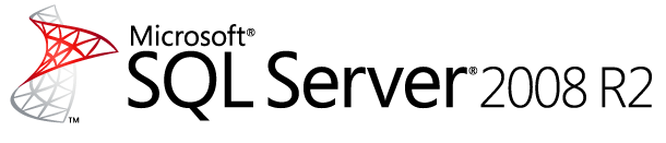 SYSTEMVORAUSSETZUNGEN MINIMUM SOFTWARE VORAUSSETZUNG SQL Server 64-bit Microsoft SQL Server 2008 R2