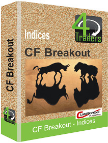 Operating Instructions of the CF Breakout Indice/Forex/Commodities EA Please read the instructions