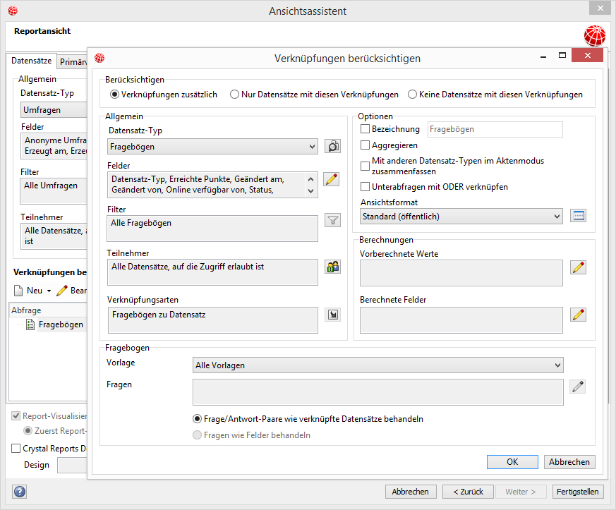 CAS Produkte x6.0.6 Software-Update x6.0.2 7.