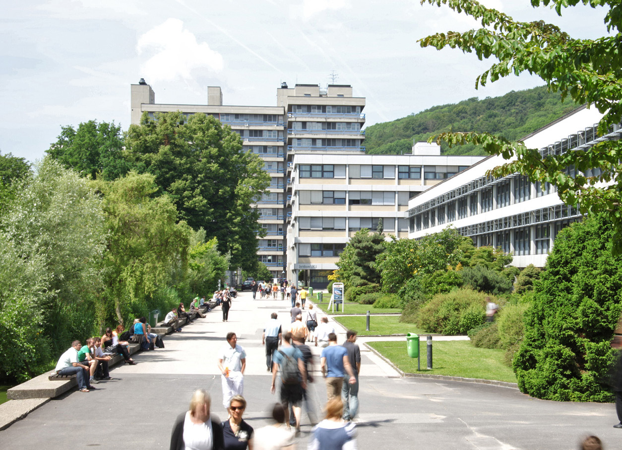 UNIVERSITÄTSLEHRGÄNGE Clinical Research und Advanced Clinical Research Start: 24.