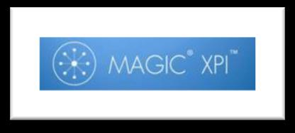 2013 Integration von Salesforce mit Navison und Data Warehouse mit xpi von Magic