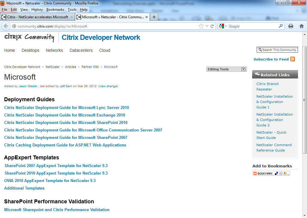 Switch Rancid to SVN and view your SVN DB with WEBSVN