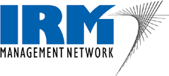 IRM Management Network GmbH 29 IRM Management Network GmbH Ostseestr. 107 10409 Berlin Tel. 030 34 06 06 06-0 Fax 030 34 06 06 06-9 info@irm-network.