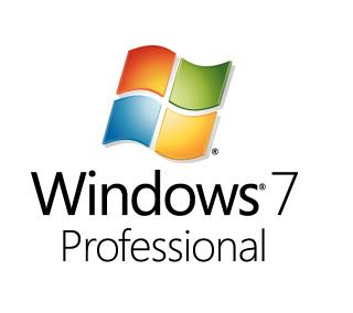Windows 7 Professional und Windows 8 Pro im Vergleich Beim Downgrade auf Windows 7