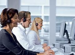 3CX Call Center Add-On Erweiterung des 3CX Phone Systems durch das Call Center Add-On Erweiterte Echtzeit-Warteschlagen & Agent-Statistik