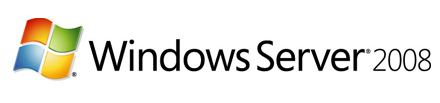 Windows 2008 Foundation Windows Server 2012 Windows 2008 Web Windows 2008 Standard & Enterprise Windows 2008 Datacenter (32-bit & 64-bit) Windows 2008 R2 Foundation/Web/Standard/Enterprise/