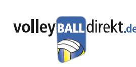 entsprechend der jeweiligen CI beachvolleybaldirect.nl volleybaldirect.nl volleyballdirekt.at volleyballdirect.it volleyball-bundesliga.de (Shop) beachvolleyball.