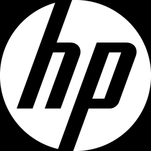 Danke für Ihr Interesse HP Invent 2015 Copyright 2015 Hewlett-Packard Development